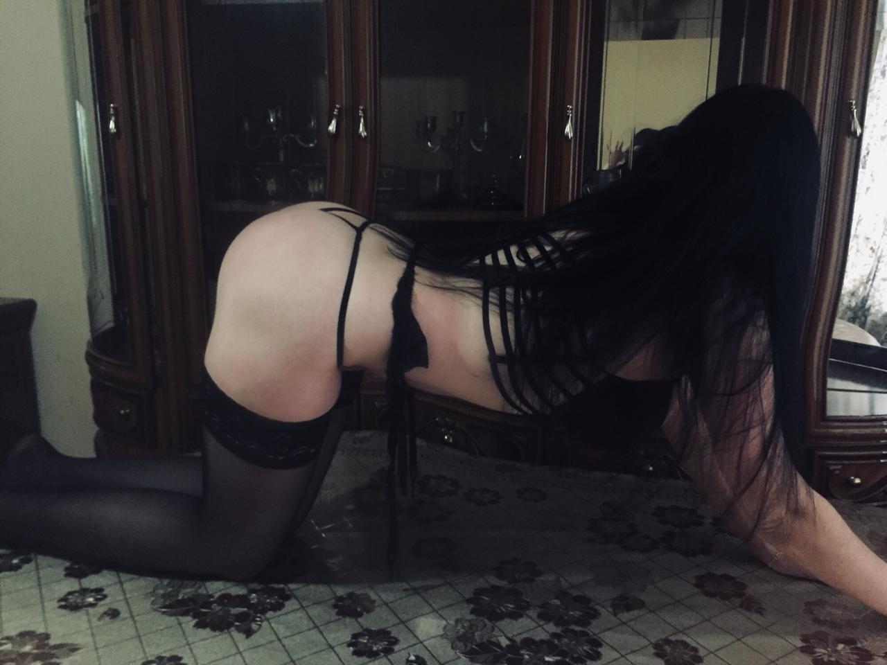 Проститутки якутска номер телефона, Проститутки Якутска: досуг, девушки по вызову 27 фотография